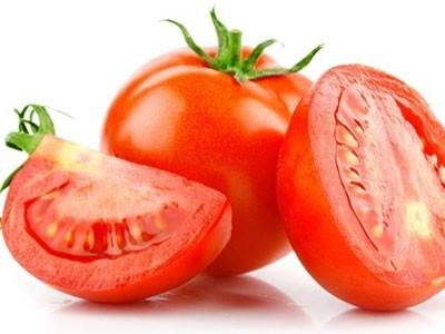 Aceite de Semilla de Tomate