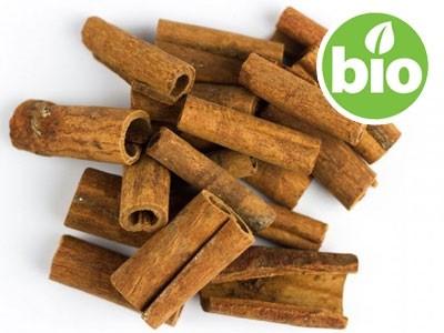 Aceite Esencial de Canela Casia BIO - Corteza
