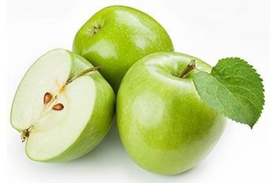 Aroma de Mazana Verde