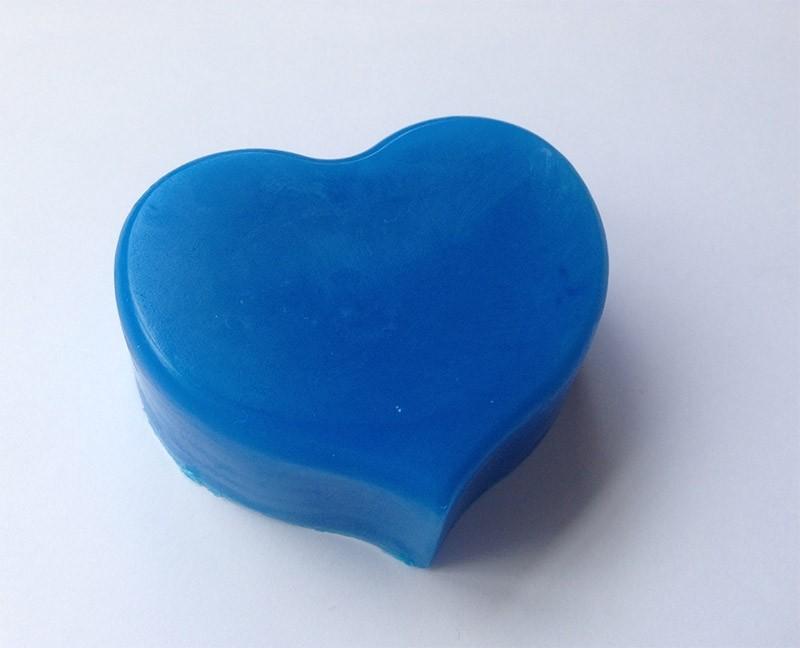 Colorante líquido Azur