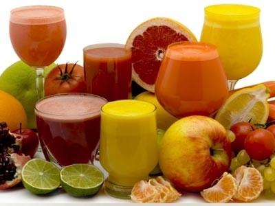 Hidrolizado de cuatro Proteínas vegetales - Complejo nutritivo