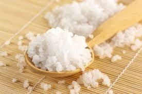 Magnesio Cloruro Hexahidratado