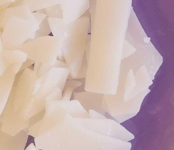 Cera Emulsionante K9 - Similar a Olivem 900