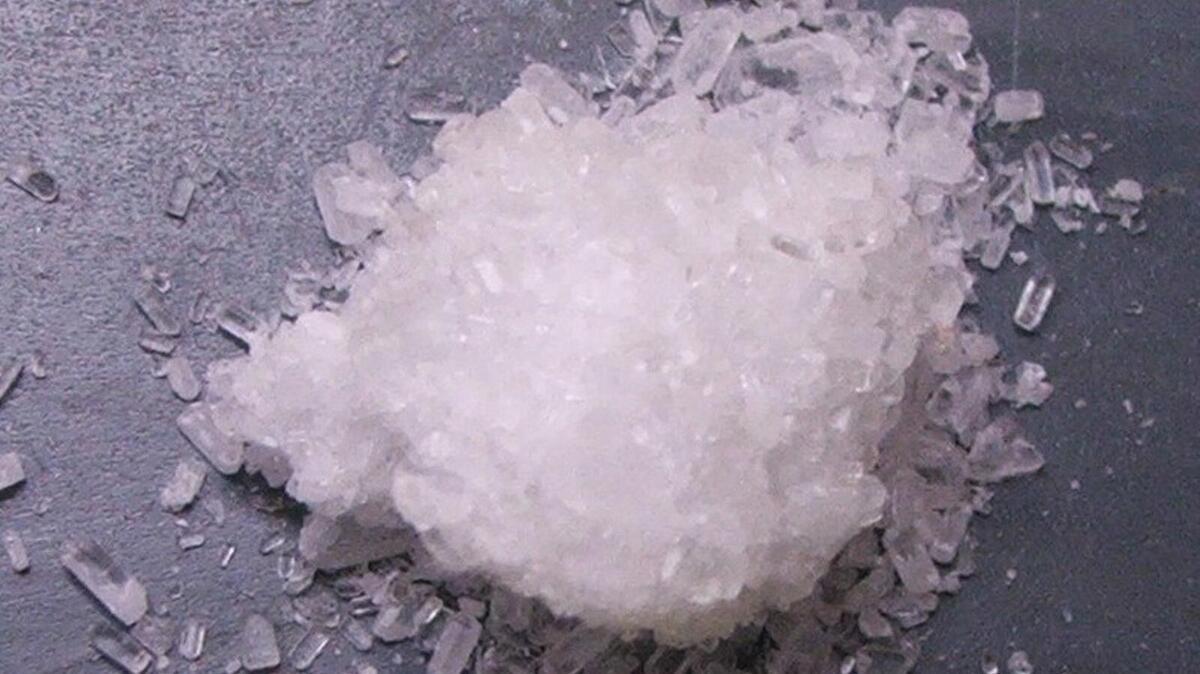 Sales Epsom - máxima pureza y micronizado