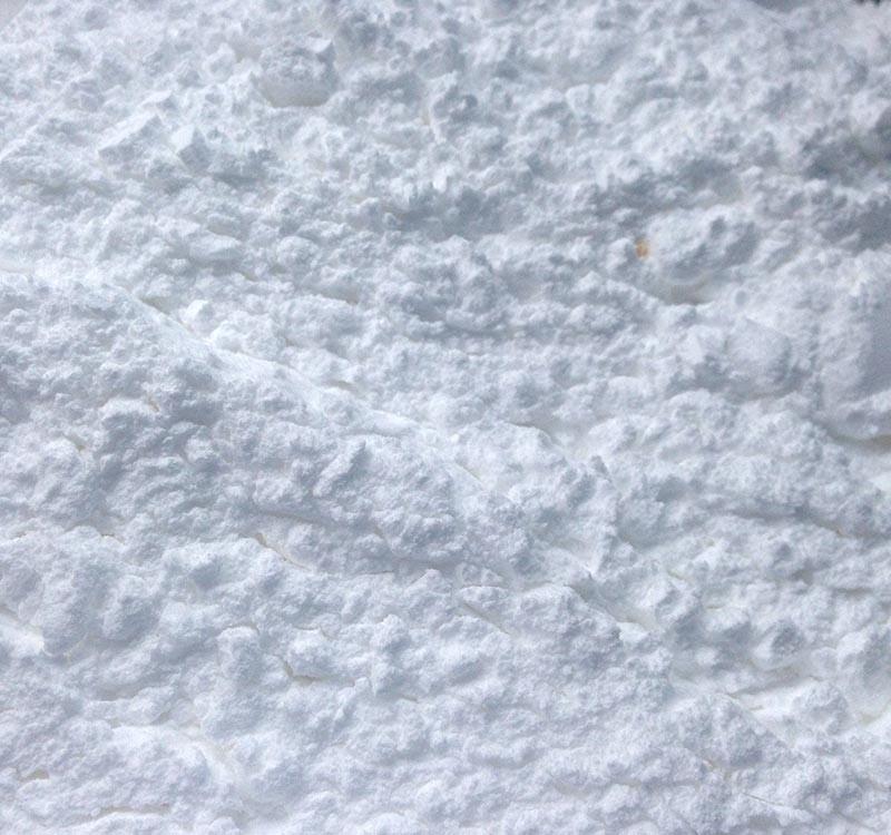 Sodium Methyl Cocoyl Taurate - POLVO