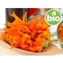 Aceite de Caléndula BIO en Oliva Virgen Extra BIO
