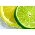Fragancia de Lima limón