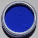 Óxido pigmento color Azul Ultramar
