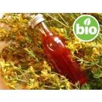 Aceite de Hipérico BIO en Oliva Virgen Extra BIO