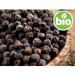 Aceite Esencial de Pimienta Negra BIO