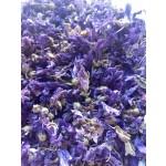 Malva flor extra