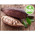 Manteca de Cacao 1ª presión Cruda BIO