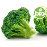 Aceite de Brócoli 1ª presión Virgen BIO
