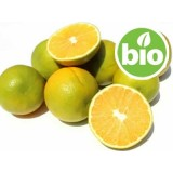 Aceite Esencial de Naranja Mexicana BIO