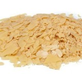 Cera Carnauba T3 100% natural