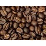 Fragancia de Café