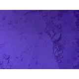 Óxido pigmento color Violeta