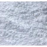 Tensioactivo SCI - Polvo No etoxilado de 1Kg