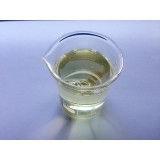 Tensioactivo Sodium Cocoyl Polipéptido del Trigo
