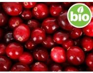 Aceite de Arándano Rojo BIO de 1ª presión