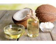 Aceite de Coco Fraccionado