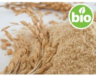 Aceite de Arroz BIO extracción CO2