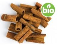 Aceite Esencial de Canela Cassia BIO - Corteza