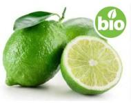 Aceite Esencial de Lima BIO
