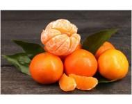 Aceite Esencial de Mandarina Verde BIO