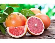 Aceite Esencial de Pomelo rosa