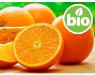 Aceite Esencial de Naranja España BIO