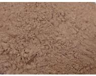 Arcilla Bentonita Purificada Cosmética