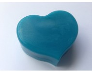 Colorante líquido Azul Verdoso