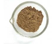Bhringaraj en polvo