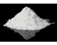 Magnesio Carbonato Ligero