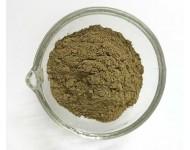 Brahmi en polvo