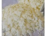 Cera de Soja Natural (Alto punto de fusión)