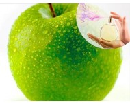 Esencia de Manzana