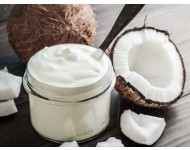 Fragancia Crema de Coco
