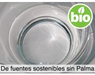 Glicerina Líquida Vegetal BIO -  USP / pHEur