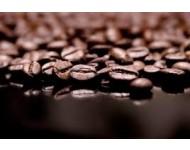 Cafeína Anhidra USP / pH EUR