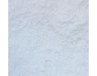 Mica brillante Serecita / Blanca perlada