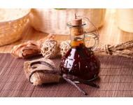 Aceite Esencial de Vainilla oleoresina