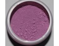 Óxido pigmento color Rosa Ultramar