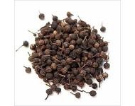 Aceite Esencial de Pimienta de Java