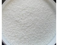 Tensioactivo SCS - Sodium Cocoyl Sulfate