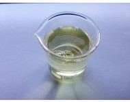 Tensioactivo Sodium Olefin Sulfonate