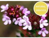 Aceite Esencial de Tomillo Rojo Natural Idéntico