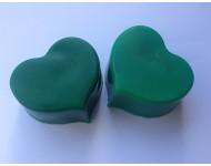 Colorante líquido Verde