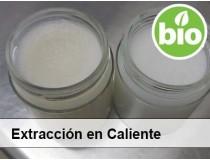 Aceite de Coco Virgen de 1ª presión BIO